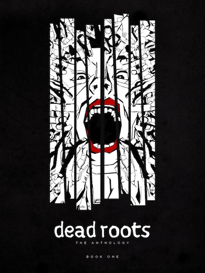 Dead Roots cover