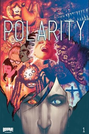 Polarity 1