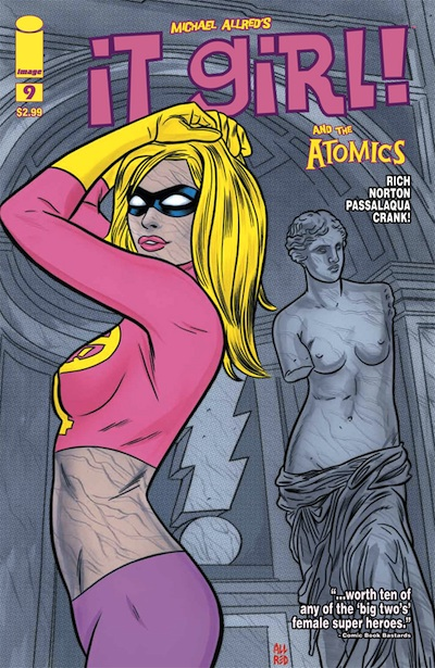 It-Girl-and-the-Atomics 9