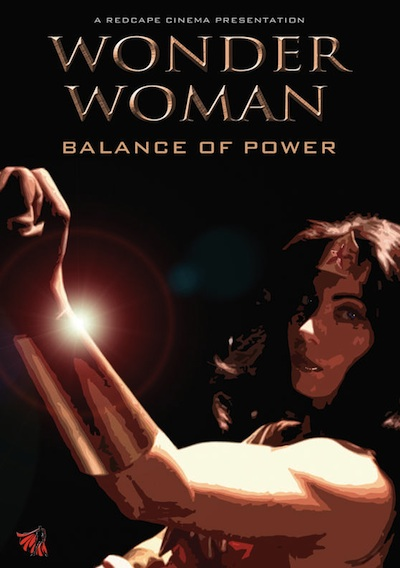 WW Balance of Power