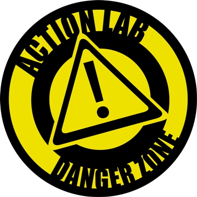 dangerzone logo final