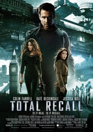 Total-Recall-2012-Movie-Poster-300x424