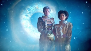 'Doctor Who: Series 10, Episode 3 - Thin Ice' - TV Review