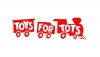 #GeeksCare: How You Can Help Toys for Tots with Nostalgic Books and Comics and We the Geeks of East LA