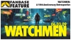 Fanbase Feature: 10th Anniversary Retrospective on 'Watchmen'