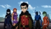 WonderCon 2016: Stuart Allan on Damian Wayne's Struggles in 'Justice League vs. Teen Titans'