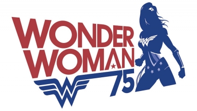 Wonder Woman Wednesday: 8 Reasons to Be Excited about Wonder Woman's 75th Anniversary