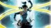 'The Legend of Korra: The Art of the Animated Series Book 2 - Spirits' - Advance Book Review