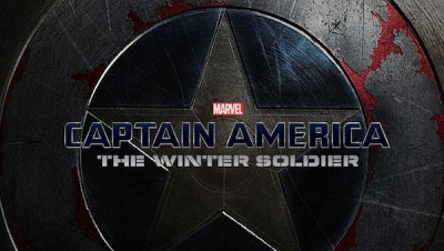 Fanboy Comics' 'Captain America: The Winter Soldier' Audio Review