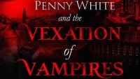 'The Vexation of Vampires:' Book Review