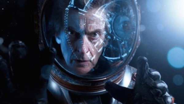 'Doctor Who: Series 10, Episode 5 - Oxygen' - TV Review