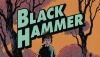 'Black Hammer Volume 1: Secret Origins' – Trade Paperback Review