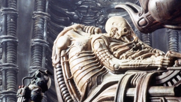 #AlienDay426: Remembering LV-426 and Celebrating the 'Alien' Franchise