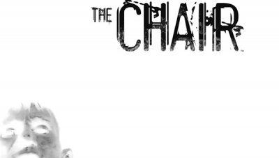 The Kickstarter Report: 'The Chair'