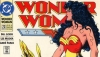 Wonder Woman Wednesday: Focus on 'Wonder Woman' Cover Artist Brian Bolland