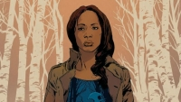 'Sleepy Hollow #4:' Advance Comic Book Review