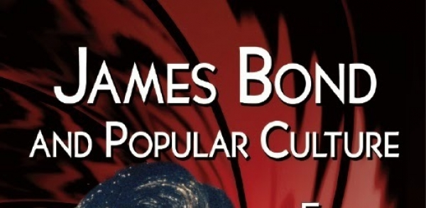 'James Bond and Popular Culture: Essays on the Influence of the Fictional Superspy' – Book Review
