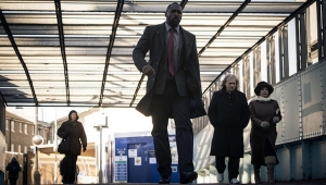 'Luther: Series 3, Episode 2:' TV Review