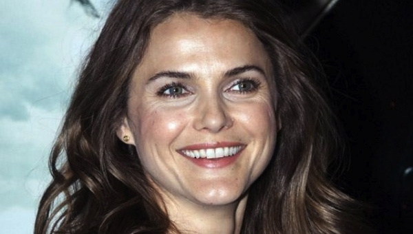 WonderCon 2014: Keri Russell Discusses Entering the 'Planet of the Apes'