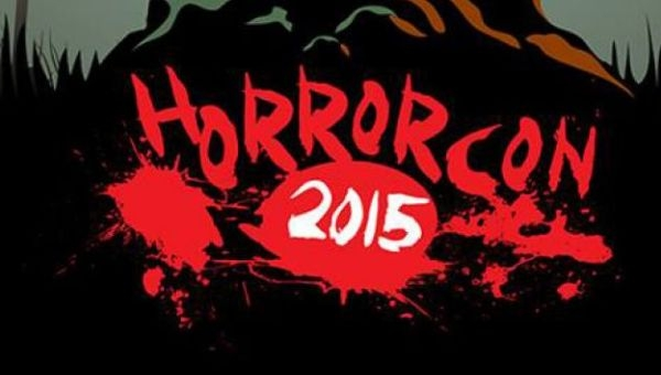 Get into the Halloween Spirit with Fanboy Comics at HorrorCon 2015