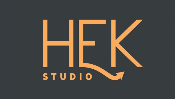 Fanbase Press Interviews the HEK Studios Creative Team on the Kickstarter Campaign for the 'HEK Treasury'