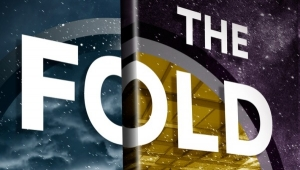 'The Fold:' Book Review (and Chapter One Excerpt)