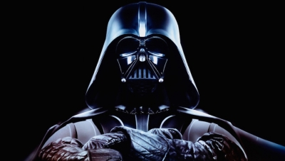 #MayTheFourth: 10 Reasons Why Darth Vader Is a Timeless Villain