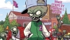 'Plants vs. Zombies: Bully for You #2' - Advance Comic Book Review