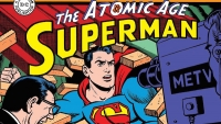 'Superman: Atomic Age Sundays Volume 2' – TPB Review