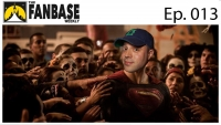 The Fanbase Weekly: Episode #013