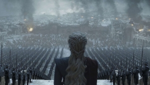 'Game of Thrones: Season 8, Episode 6: The Iron Throne' - TV Analysis