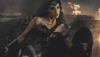 Wonder Woman Wednesday: 'Batman V Superman' Trailer Fever