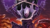 'Dungeons & Dragons: The Legend of Drizzt, Volume 3: Sojourn' – TPB Review