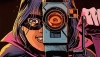 'Hit-Girl Season Two #2:' Comic Book Review