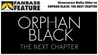 Fanbase Feature: An Interview with Showrunner Malka Older on 'Orphan Black: The Next Chapter'