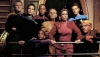 The Future Will Be Binged: The Best Character Episodes of 'Deep Space Nine'