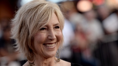Saturn Awards 2015: Fanboy Comics Catches up with Lin Shaye ('Insidious')