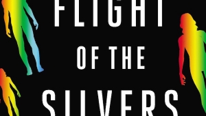 'The Flight of the Silvers:' Book Review