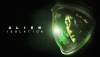 A Love Letter to 'Alien: Isolation'