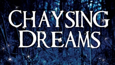 'Chaysing Dreams:' Book Review