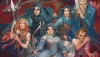 'Critical Role: Vox Machina Origins II #6' - Advance Comic Book Review