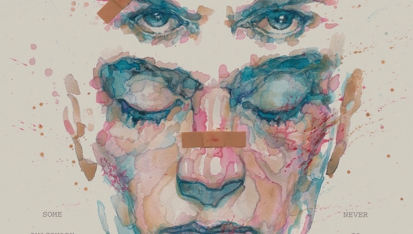 'Fight Club 2:' Advance Trade Paperback Review