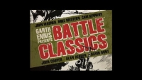 'Garth Ennis Presents - Battle Classics:' Hardcover Review