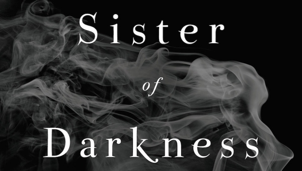 Fanbase Press Interviews R.H. Stavis on Her Book, 'Sister of Darkness'