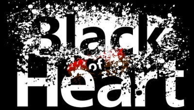 'Black of Heart #1-2:' Comic Book Review