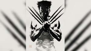 'The Wolverine:' A Film Review