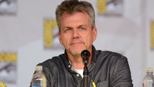 PaleyFest 2014: Jeffrey Bell Discusses Deathlok and the Villains on 'Agents of S.H.I.E.L.D'