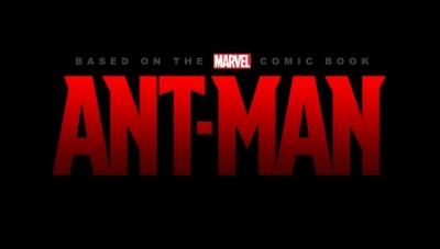 'Ant-Man:' Advance Film Review
