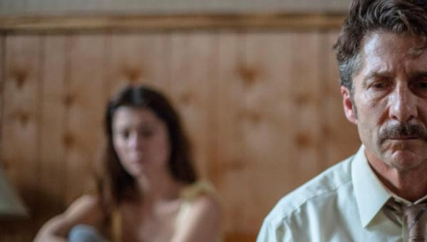 AFI Fest 2014: 'Faults' – Film Review