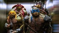 Don't Judge a Turtle by Its Shell: 'TMNT: Out of the Shadows' and Reboots